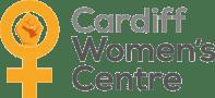 Cardiff Womens Centre